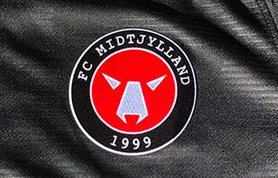 Midtjylland_3
