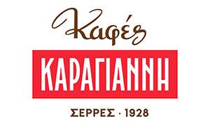 01_KAFES_KARAGIANNI