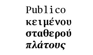 Publico_13