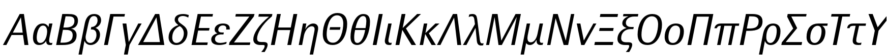 AgfaRotisSemisans-Italic.otf