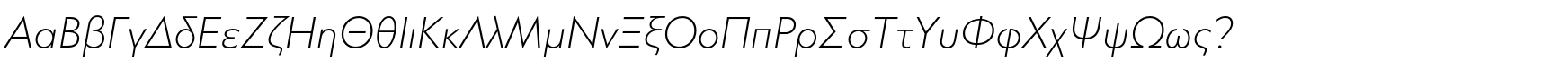 CFPanoptik-LightOblique.otf