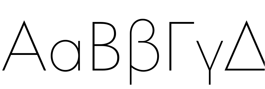 CFPanoptik-Thin.otf