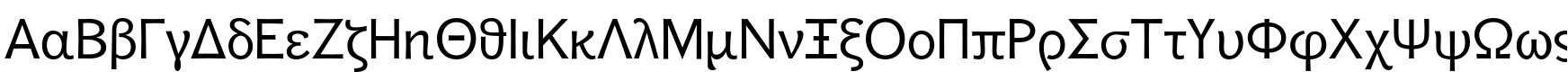 Messiniaka-Regular.otf