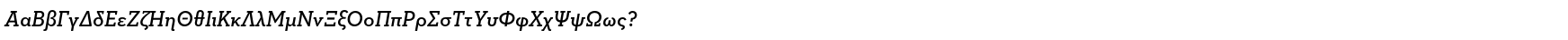 NeutrafaceSlabTextPro-DemiItalic.otf
