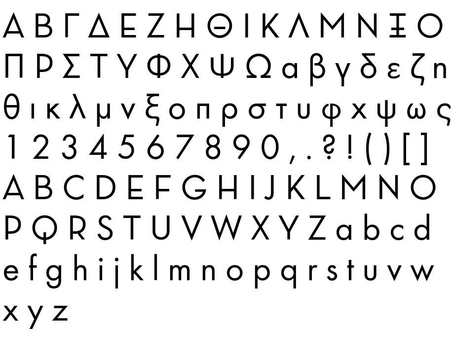 hgfbk__-webfont.ttf